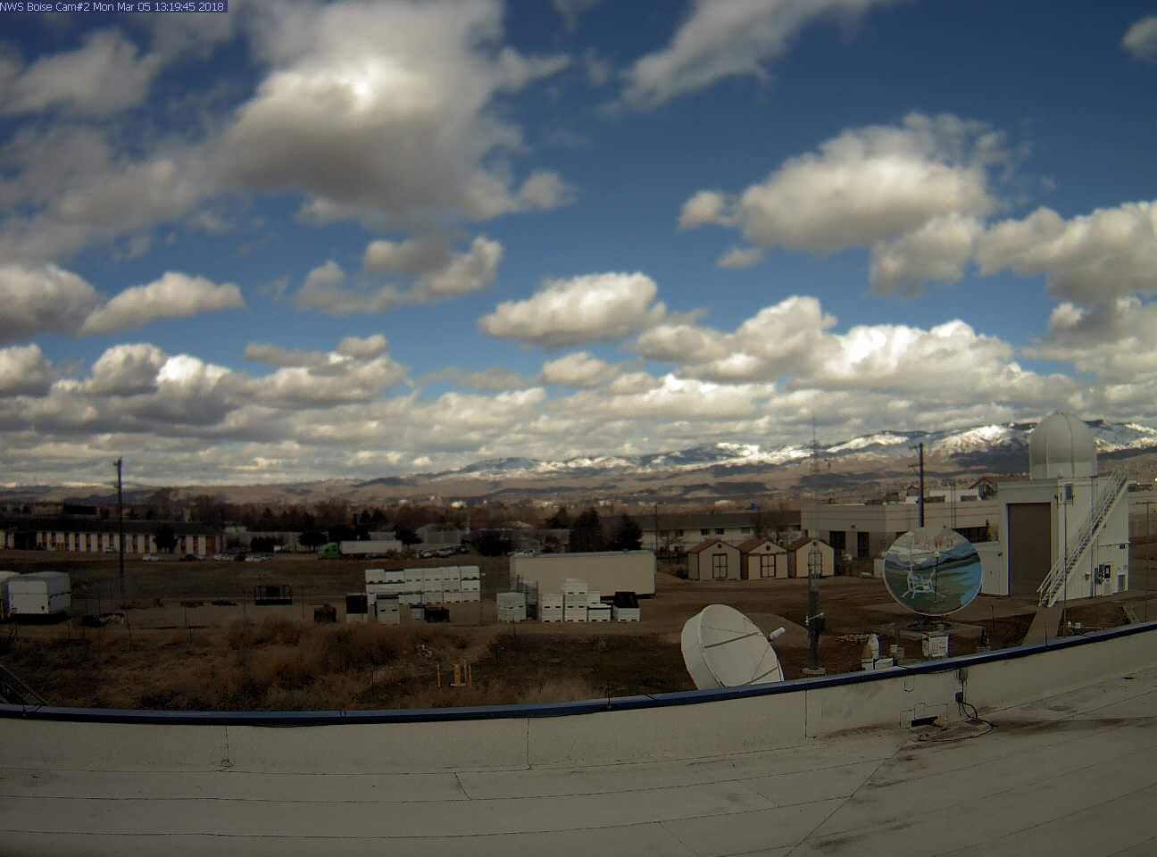 Get The Big Picture for Bogus Basin, Foothill NWS Click!