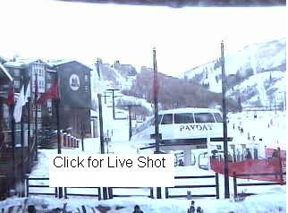 Get The Big Picture for Park City Plaza Live Click!