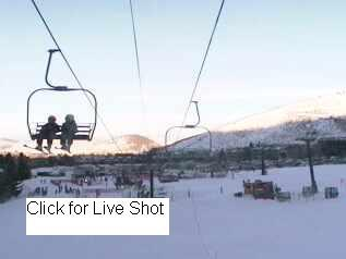 Get The Big Picture for Park City Cobra Live Click!