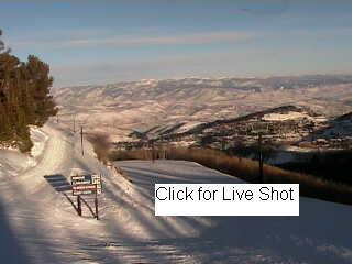 Get The Big Picture for Park City Summit Live Click!