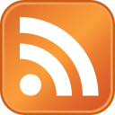 Check Out Our RSS Feed!