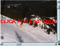 Get The Big Picture for Mt. Hood Skibowl Click!